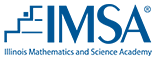 Illinois Mathematics and Science Academy (Banner Ad)