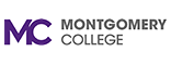 Montgomery College (Banner Ad)