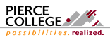 Pierce College (Banner Ad)