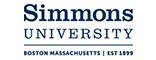 Simmons University (Banner Ad)