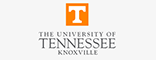 The University of Tennessee Knoxville Min H. Kao Department of Electrical Engineering & Computer Science (Banner Ad)