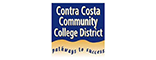 Contra Costa Community College District Featured Employer Banner (Banner Ad)