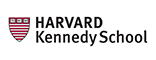 Harvard Kennedy School (Banner Ad)