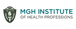 MGH Institute of Health Professions (Banner Ad)