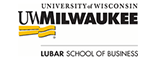 University of Wisconsin Lubar School of Business (Banner Ad)
