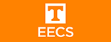 University of Tennessee Min H. Kao Enginnering & CS (Banner Ad)