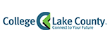 The College of Lake County (Banner Ad)